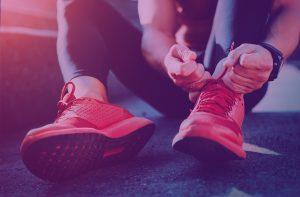 Blog - 2019 London Marathon Prep