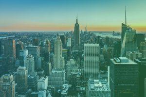 Blog - AIA New York Tour