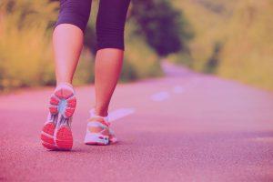 Blog - My Marathon Journey - Charlotte Northam