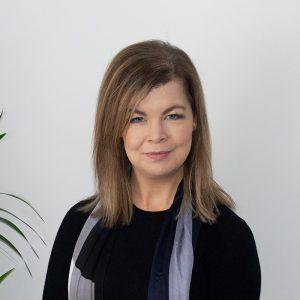 Laura Sherriff - urban - Architecture and Interior Design Recruitment